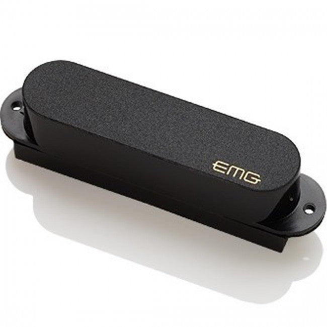 EMG SA Active Single Coil Pickup Black