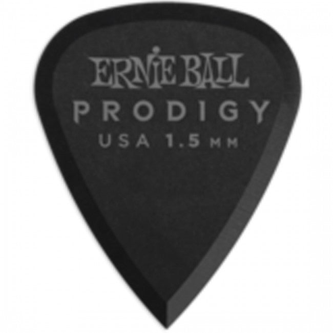 Ernie Ball 9199 Prodigy Derlin Picks