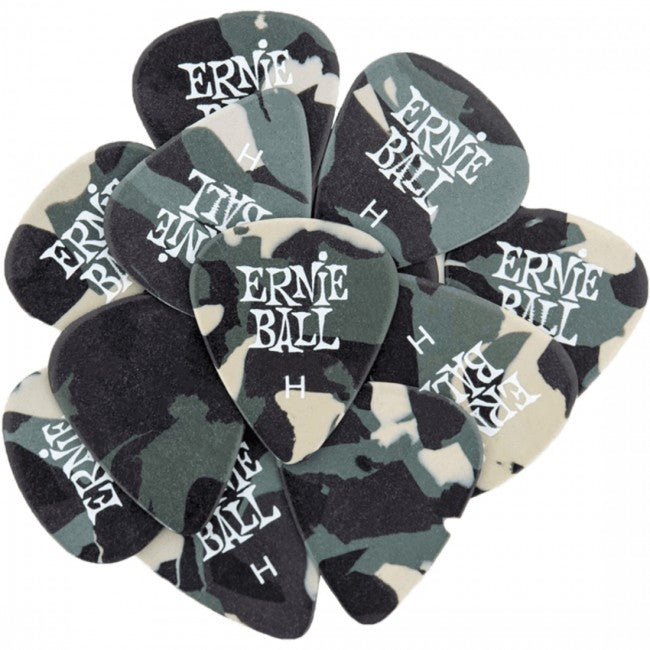 Ernie Ball 9223 Guitar Pick