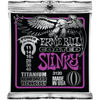Ernie Ball 3120 Electric Guitar String