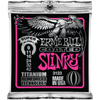 Ernie Ball 3123 Electric Guitar String