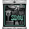 Ernie Ball 3126 Electric Guitar String
