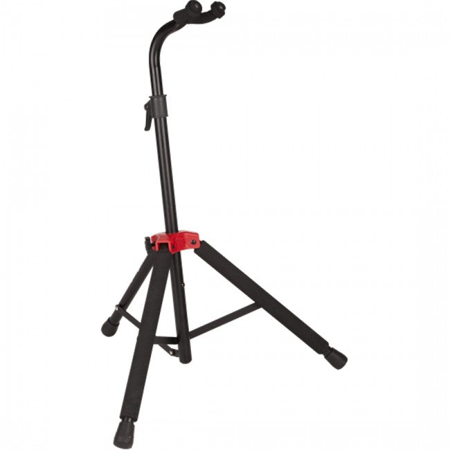 Fender 0991803000 Guitar Stand