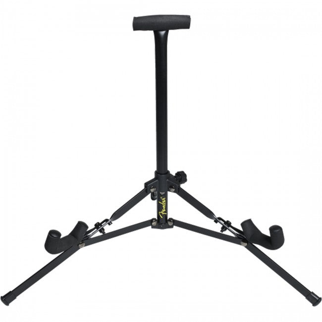 Fender 0991811000 Guitar Stand