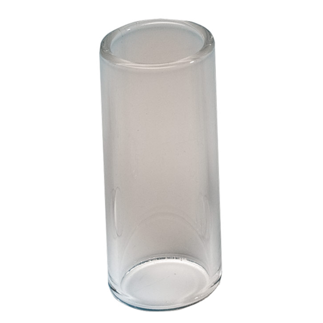 Fender Glass Guitar Slide 3 Thick Medium - 0992300003
