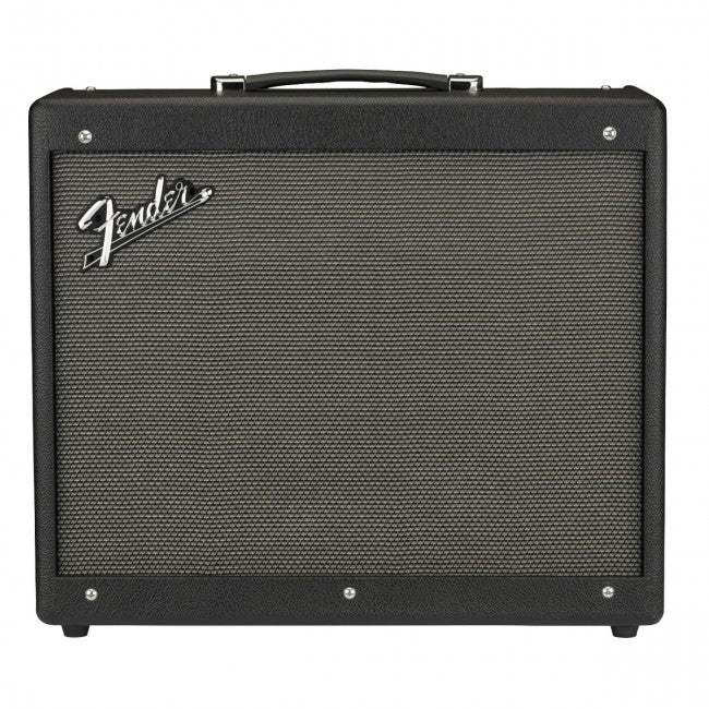 Fender Mustang GTX100 Guitar Amplifier 100w