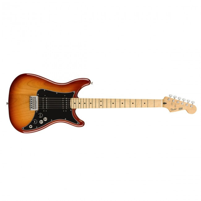 Fender Player Lead III Electric Guitar MN Sienna Sunburst