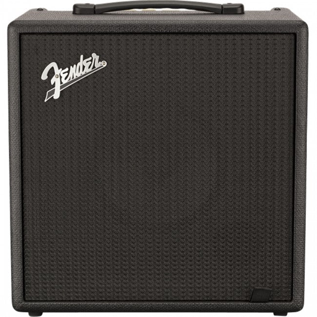 Fender Rumble LT25 Bass Guitar Amplifier