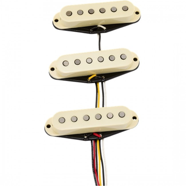 Fender Yosemite Strat Guitar Pickup Set