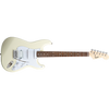 Fender Squier Bullet FAT Strat Electric Guitar HSS AW