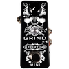Fortin Mini GRIND Freq Select Boost Effects Pedal