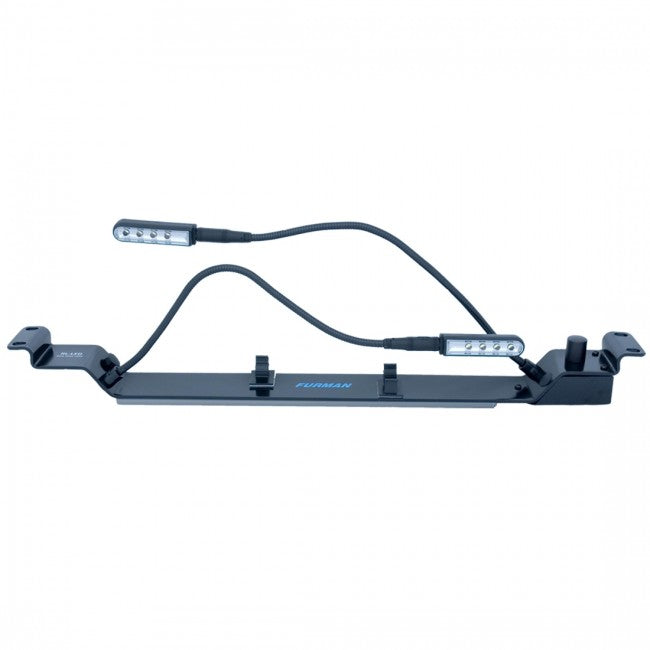 Furman LED Front Rack Light Lights