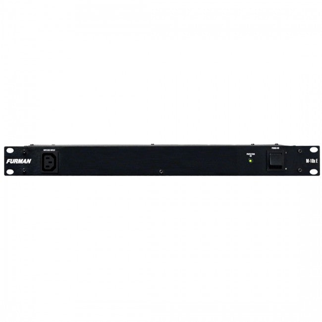 Furman Merit Series M-10x E Power Conditioner