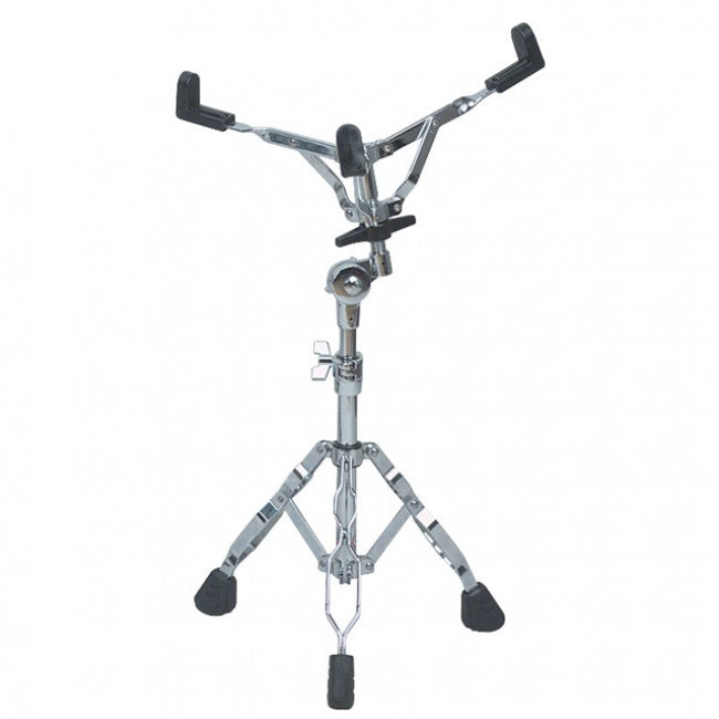 Gibraltar 4706 Snare Stand Double Braced