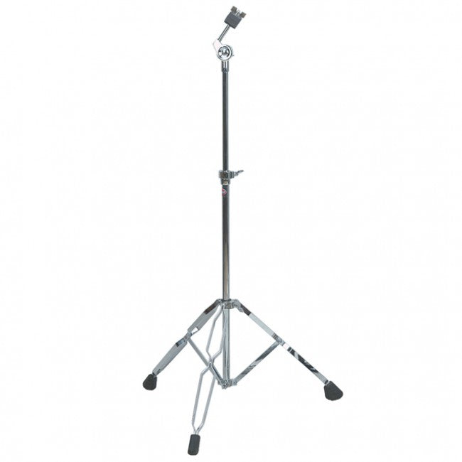 Gibraltar 4710 Double Braced Cymbal Stand