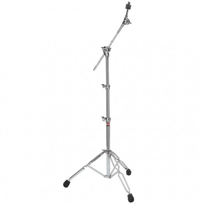 Gibraltar 5709 Boom Cymbal Stand