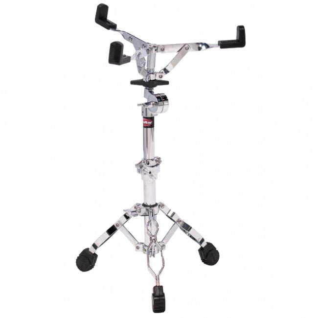 Gibraltar 6706 Snare Stand Deluxe Pro
