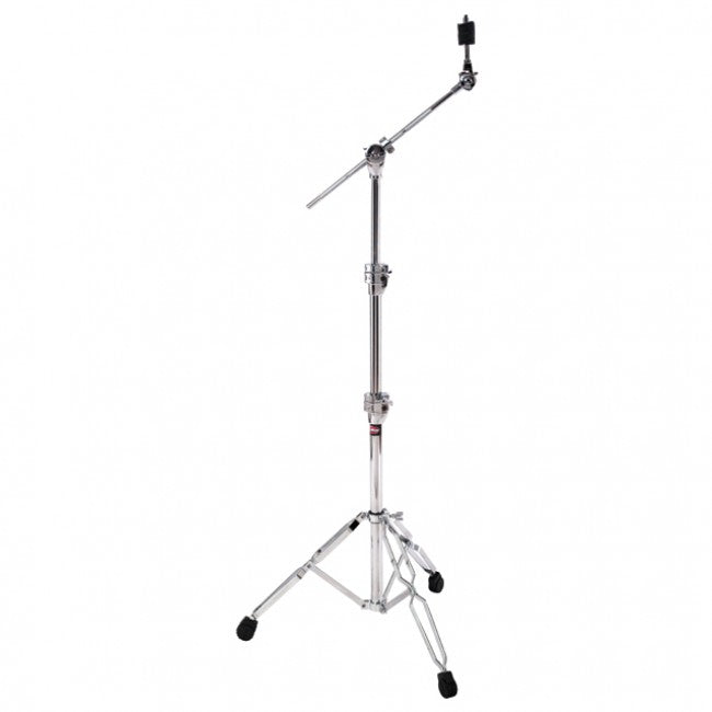 Gibraltar 6709 Boom Cymbal Stand Deluxe Pro