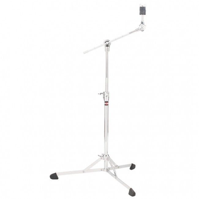 Gibraltar 8709 Boom Cymbal Stand Flat Base