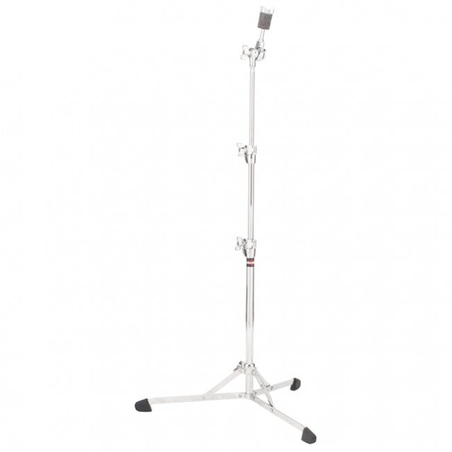 Gibraltar 8710 Straight Cymbal Stand Flat Base