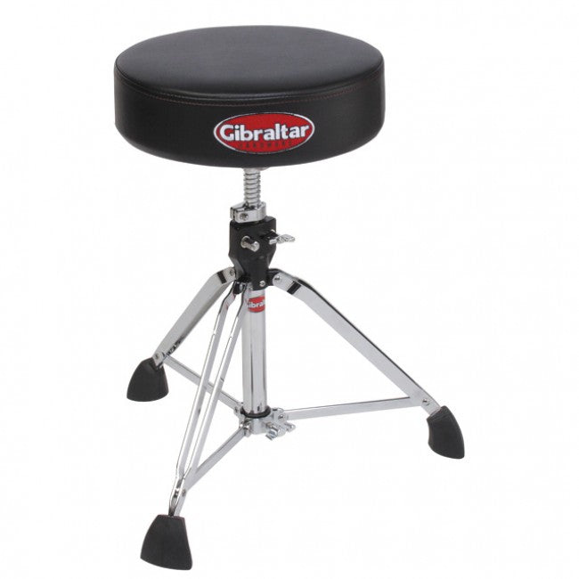 Gibraltar 9608 Drum Throne Stool