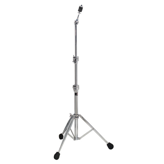 Gibraltar 9710-TP Straight Cymbal Stand Turning Point Series GI9710TP
