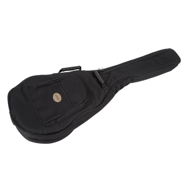 Gretsch G2162 Hollow Body Electric Guitar Gig Bag Black - 0996458000