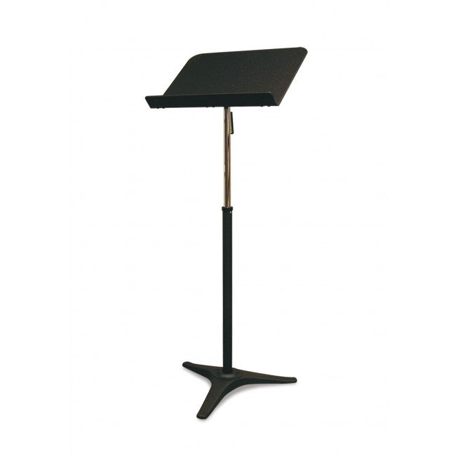 Hamilton Stands KB1F Classic Series Heavy Duty Manhasset Orchestra Stand