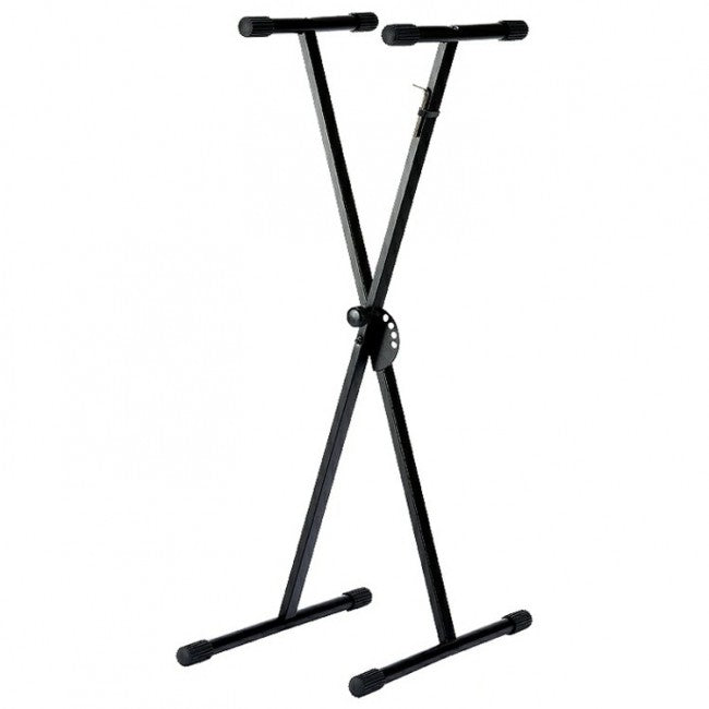 Hamilton KB400K Stage Pro Keyboard Stand