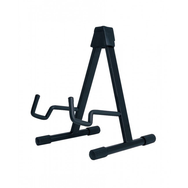 Hamilton Stands KB5000G Guitar Stand