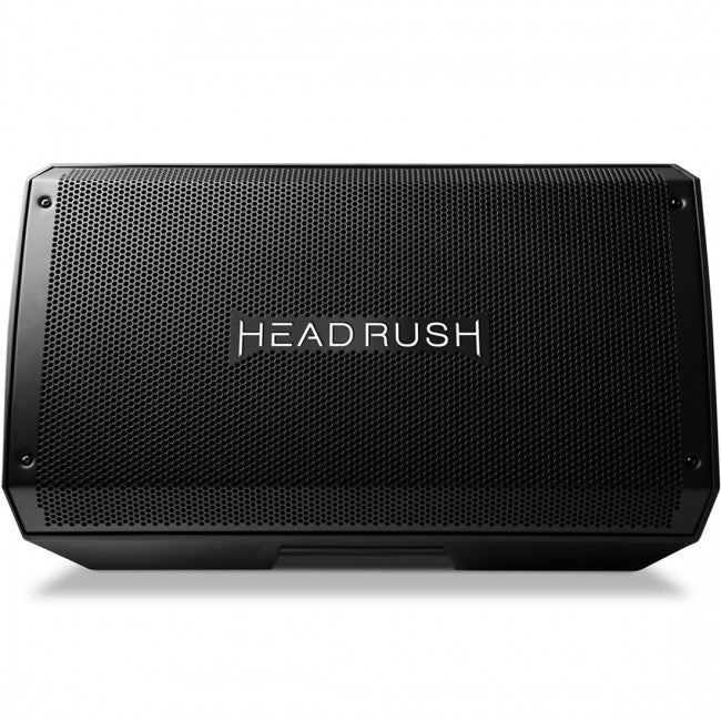 HeadRush FRFR-112 2000W Speaker