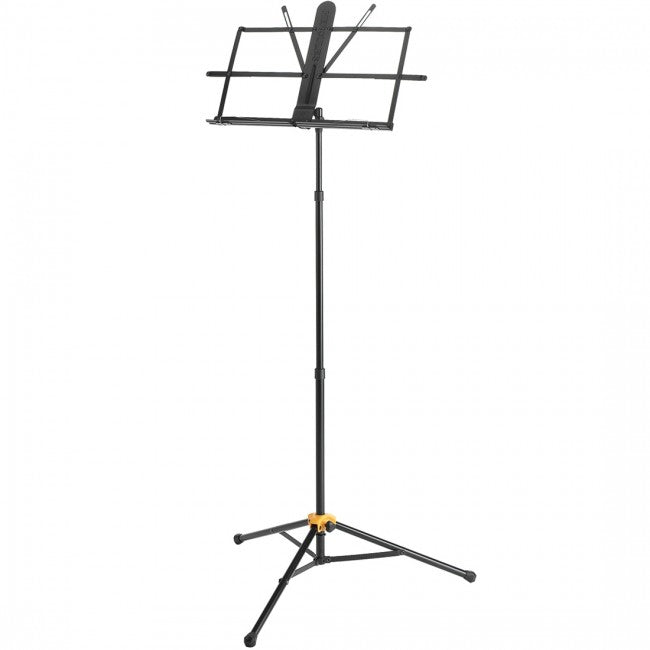 Hercules BS118 Music Stand