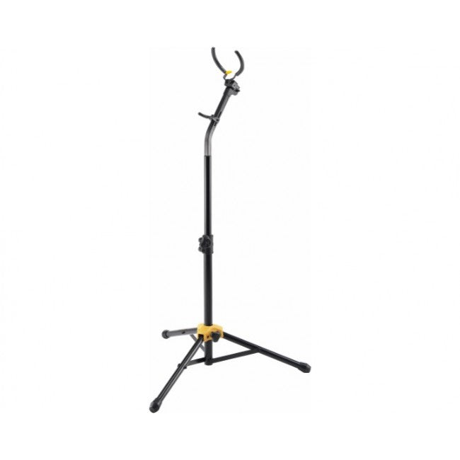 Hercules DS730B AGS SAX Tall Stand
