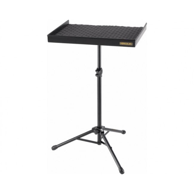 Hercules DS800B Table Stand