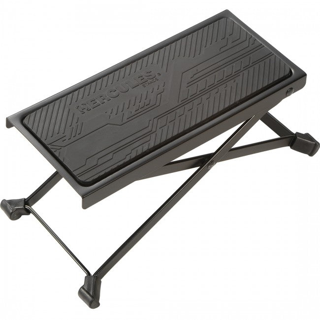Hercules FS100B Guitar Foot Stool