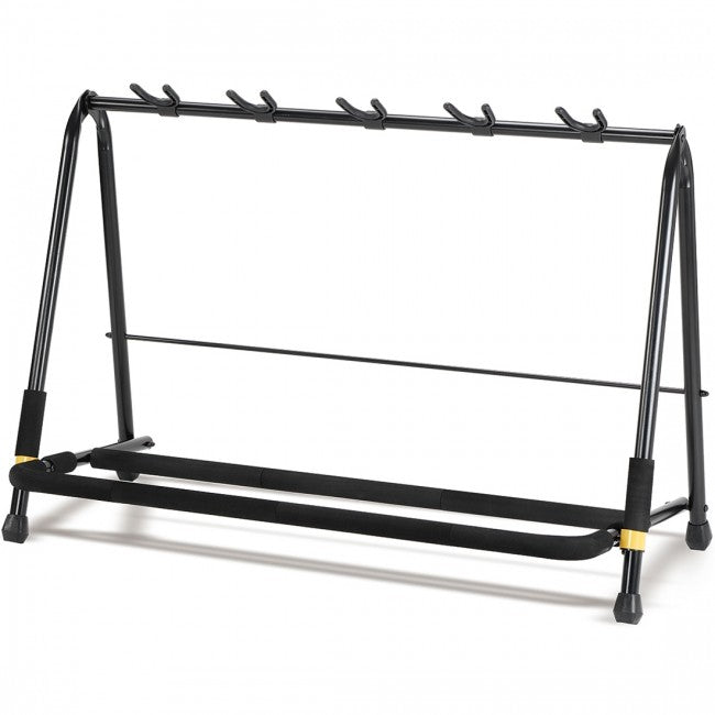 Hercules GS525B Guitar Display Rack