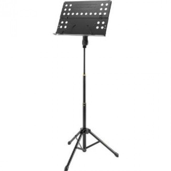 Hercules BS311B Tripod orchestra stand