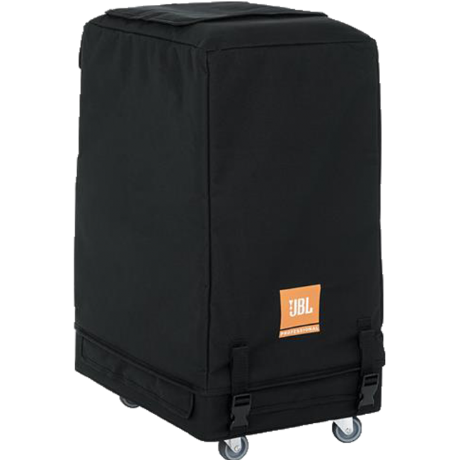 JBL EON One Pro Transporter Bag w/ Wheels