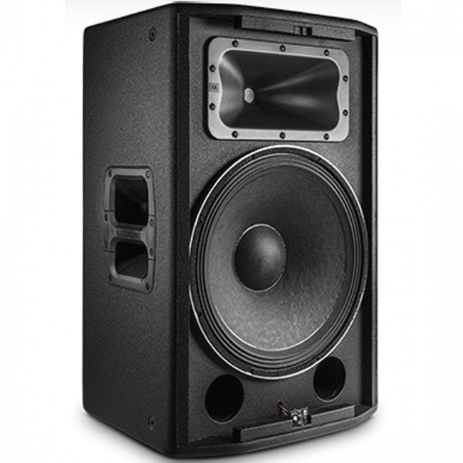 JBL PRX815W 15inch Powered Speaker