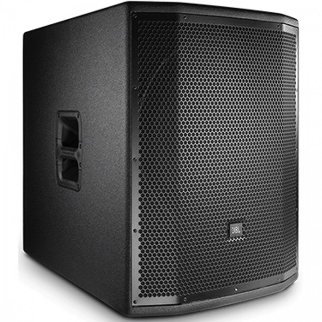 JBL PRX815XLFW 18inch Powered Subwoofer