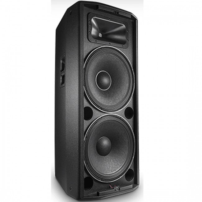 JBL PRX825W 2X15inch Powered Speaker