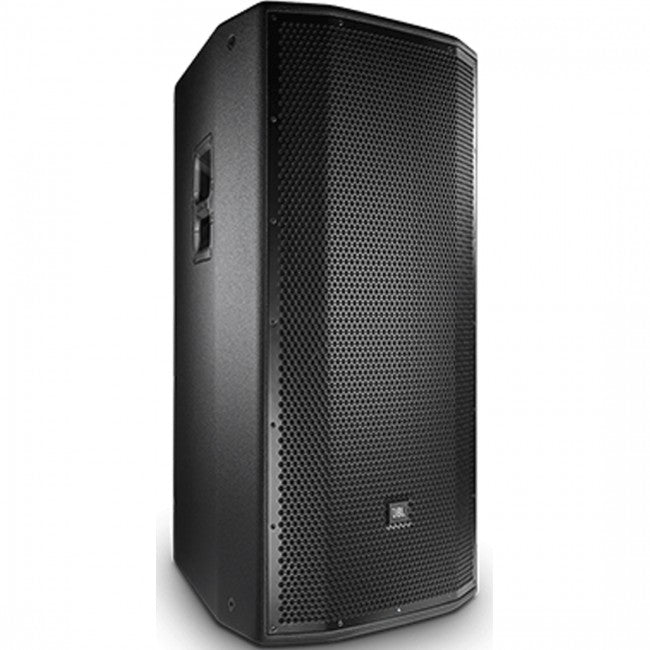 JBL PRX835W Powered Speaker