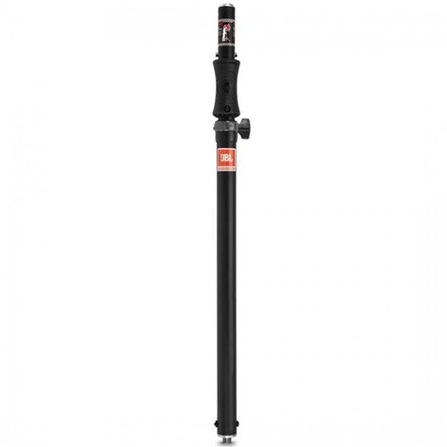 JBL Speaker Pole Gas Lift Assist