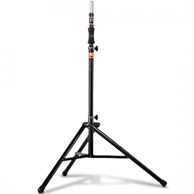JBL Speaker Tripod Stand w/ Gas Lift Assist