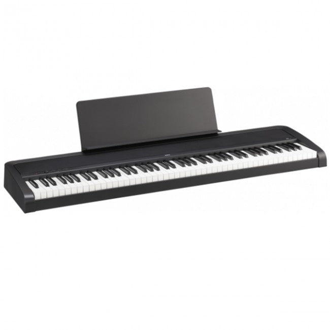 Korg B2 Digital Piano Black