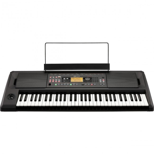 Korg EK-50 L Entertainer Keyboard w/ High Volume Speakers