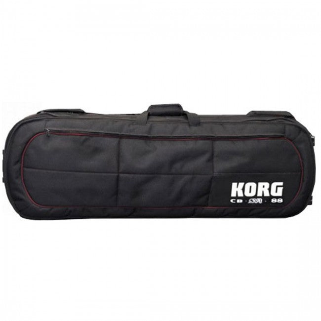 Korg Bag to Suit SV1 88 Key Digital Piano