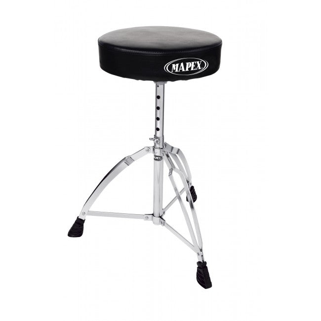 Mapex T270A Double Braced Drum Stool