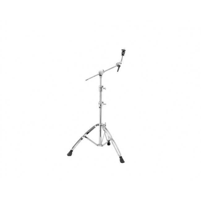 Mapex BF1000 Falcon Cymbal Stand