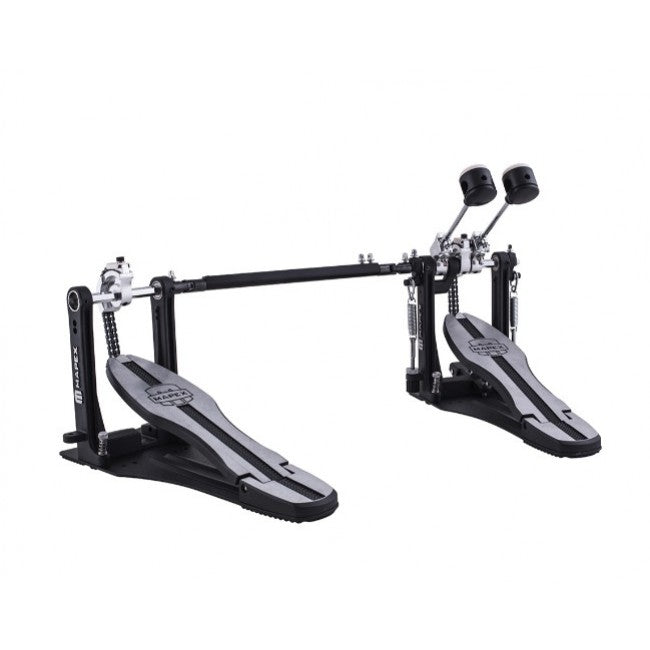 Mapex P600TW Double Kick Bass Drum Pedal